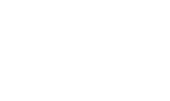 Amaury Cordeel  – FIA Formule 3 Racing Driver Logo